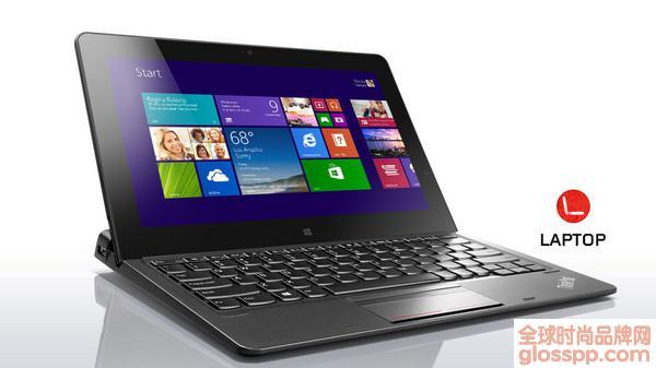 资讯初期定价略高:2代 ThinkPad Helix 变形商务本 国行开卖